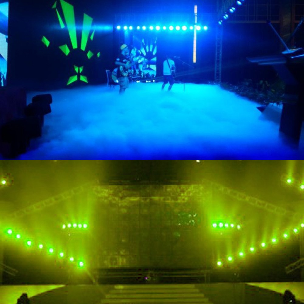 5225-OFF-Tomshine-54-*-3-LED-Stage-Lightlimited-offer-242999