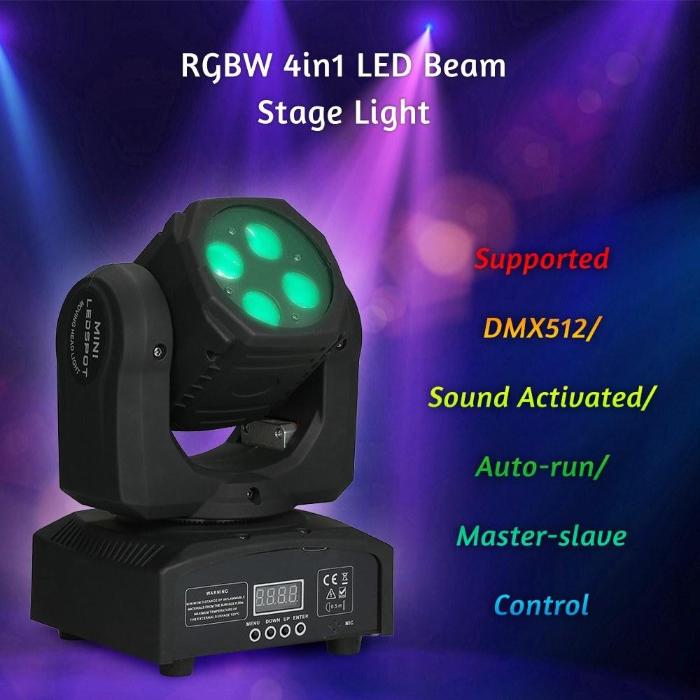 4925-OFF-AC110-240V-80W-RGBW-4in1-LED-Beam-Stage-Lightlimited-offer-2411499