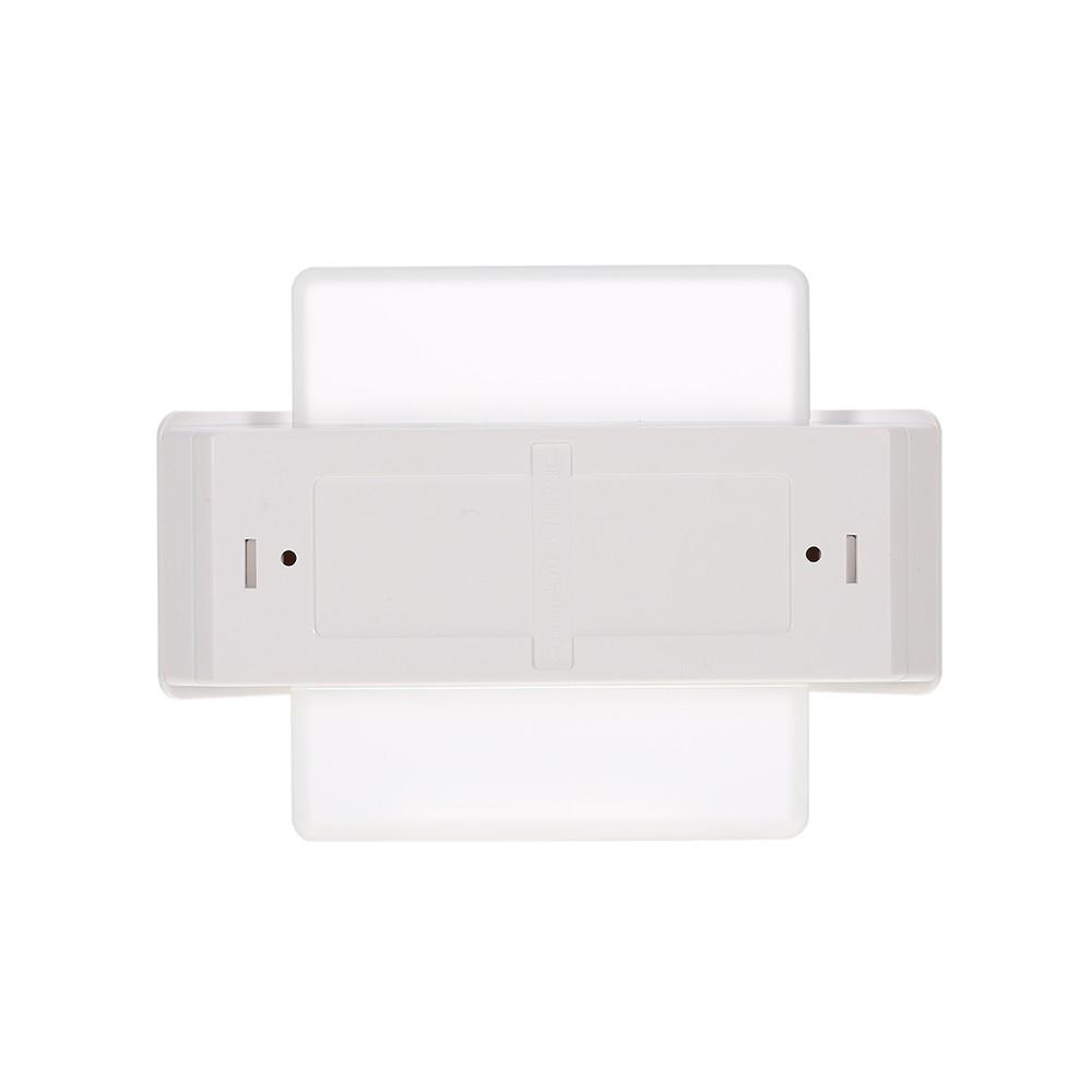 meilleur lampe d tecteur induction tomshine blanc chaud vente en ligne. Black Bedroom Furniture Sets. Home Design Ideas