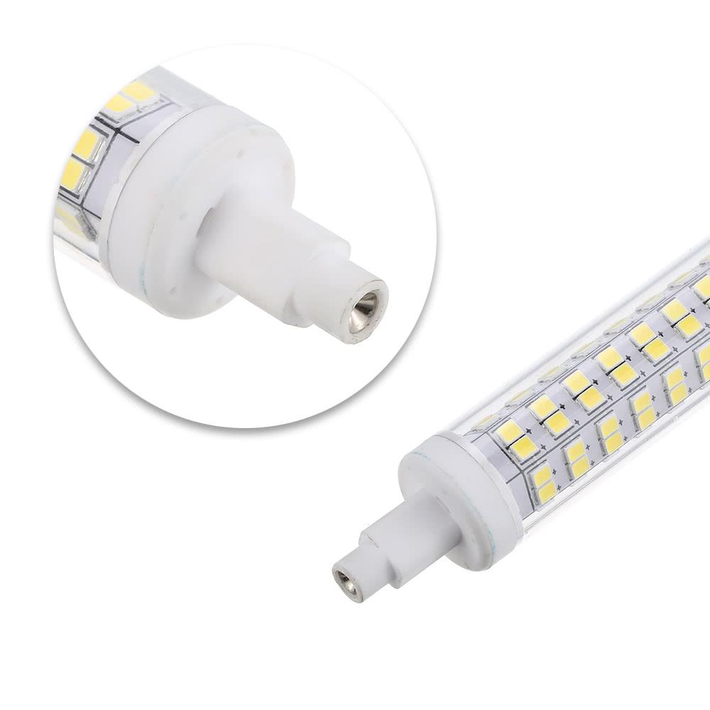 Tomshine 10w r7s 118mm ampoule 100w ampoule halog ne - Ampoule led r7s 118mm dimmable ...