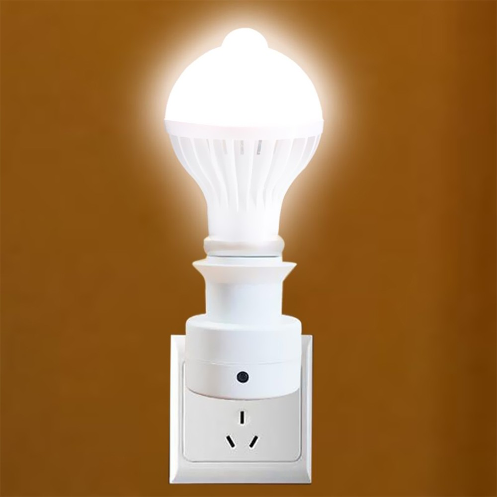 4725-OFF-AC85-265V-9W-E27-PIR-Motion-Sensor-Light-Lamp-Bulblimited-offer-24559