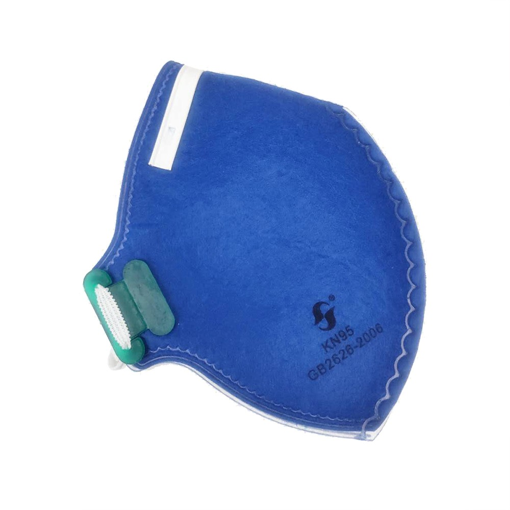 masque facial protection