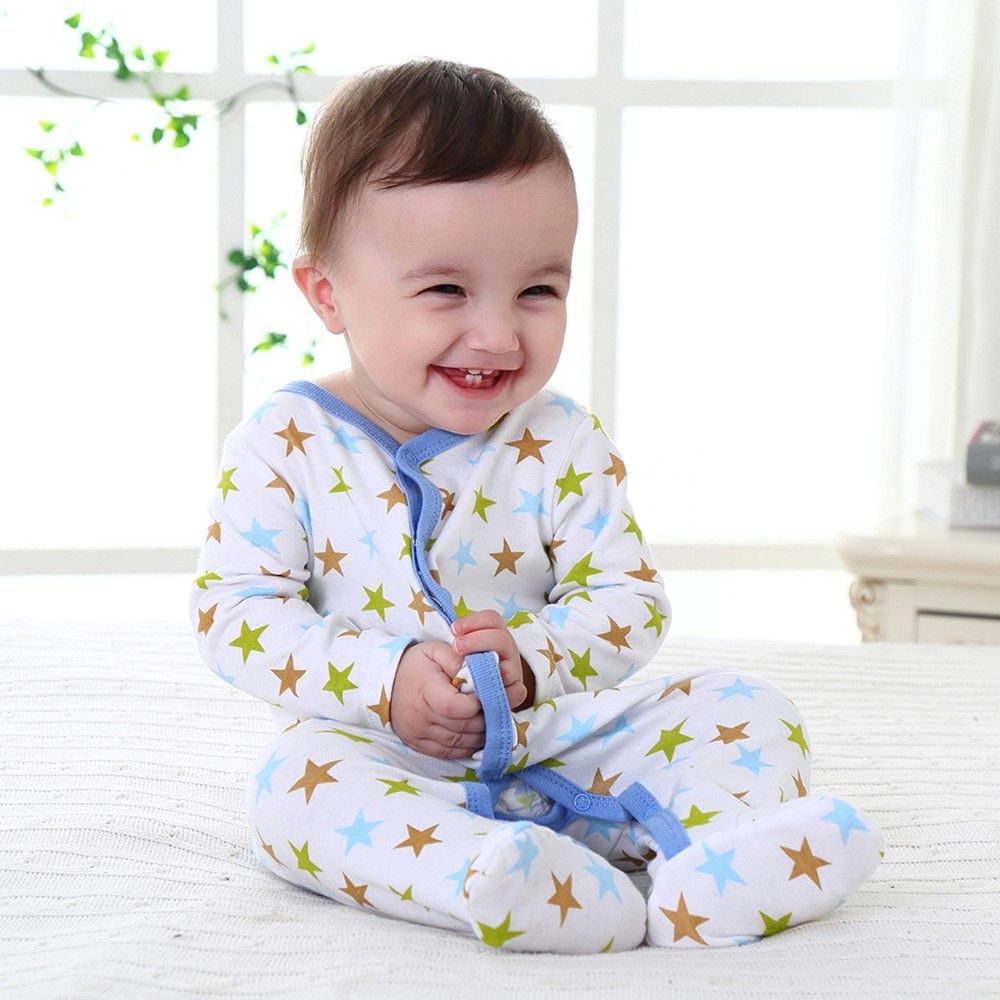 243-OFF-3pcs-Baby-Coveralls-Rompers-Set-10025-Cotton-Clothingfree-shipping-241899(codeMT497)