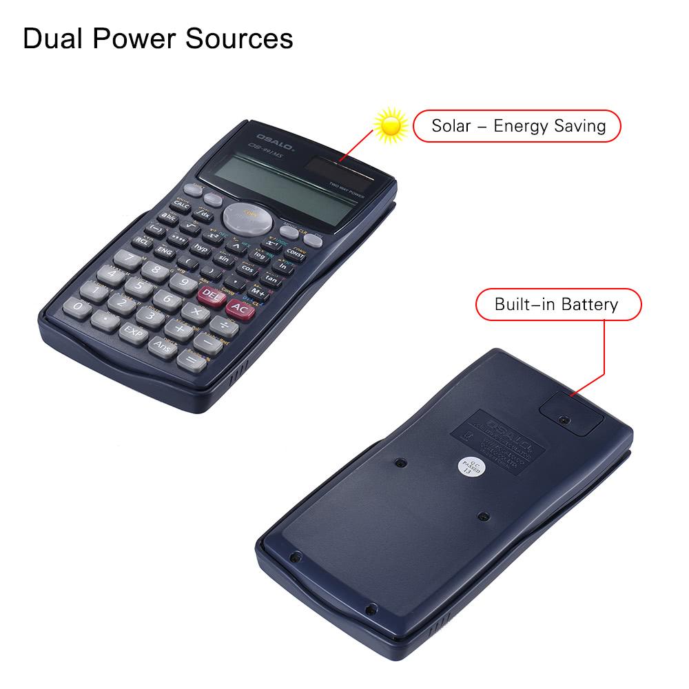 Online calculator Cross product of two vectors vector