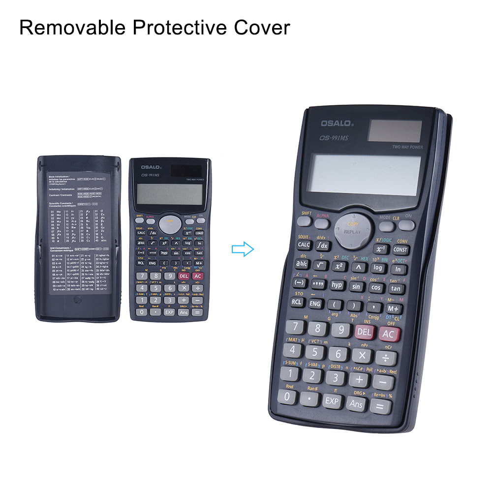 Vector Dot Product Calculator  Symbolab