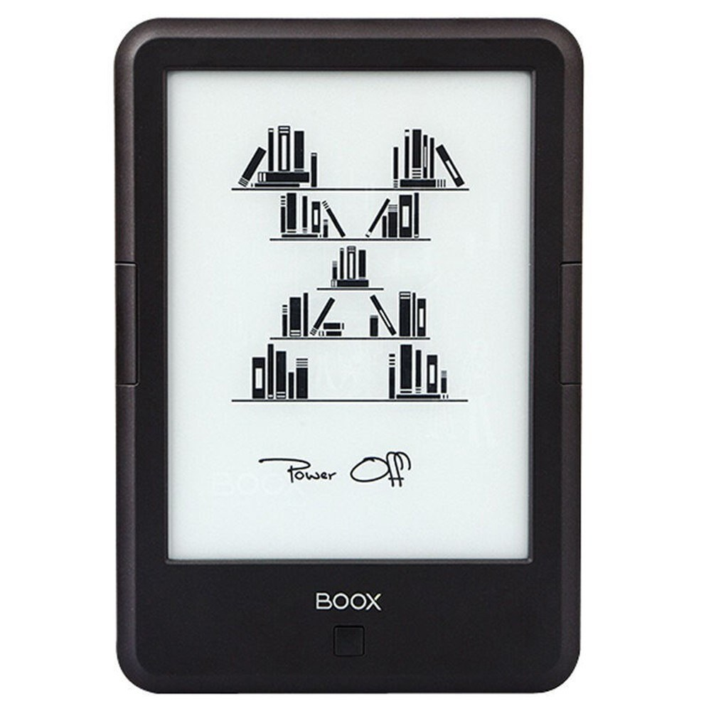 ONYX BOOX C67ML Carta+ 6inch E-ink Touch Screen Ebook Reader