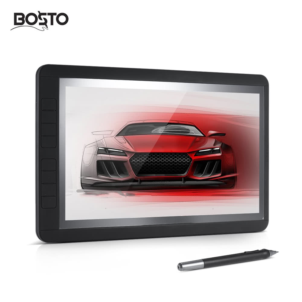 5225-OFF-BOSTO-13HD-13-Graphics-Tabletlimited-offer-2424999