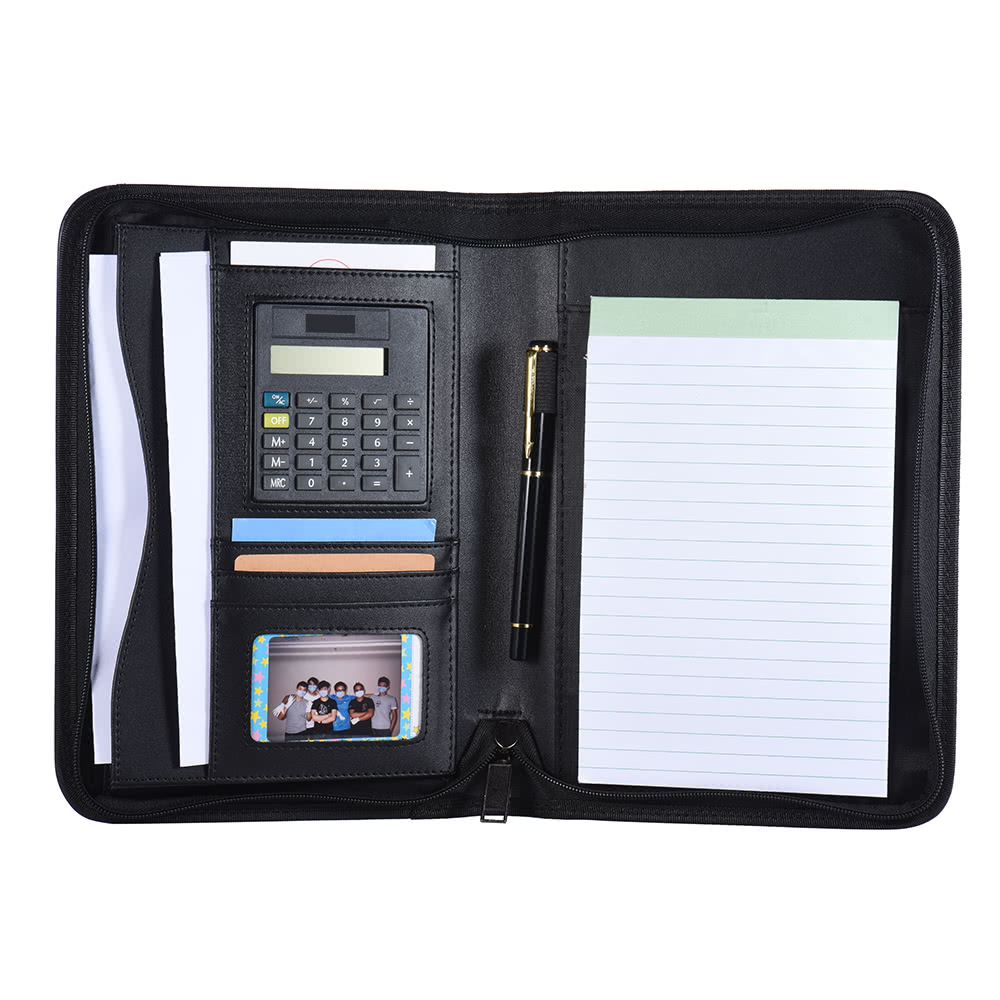 by Coupons Organizer & Coupons Holder by particase.ml $ $ 16 95 Prime. out of 5 stars 1, Limited Edition: Grocery Coupon Organizer Binder & Coupon Holder. by Coupons Organizer & Coupons Holder by particase.ml $ $ .