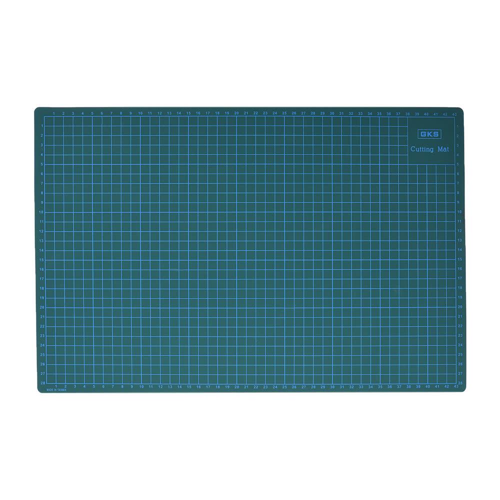 extra olfa healing large self blade mat