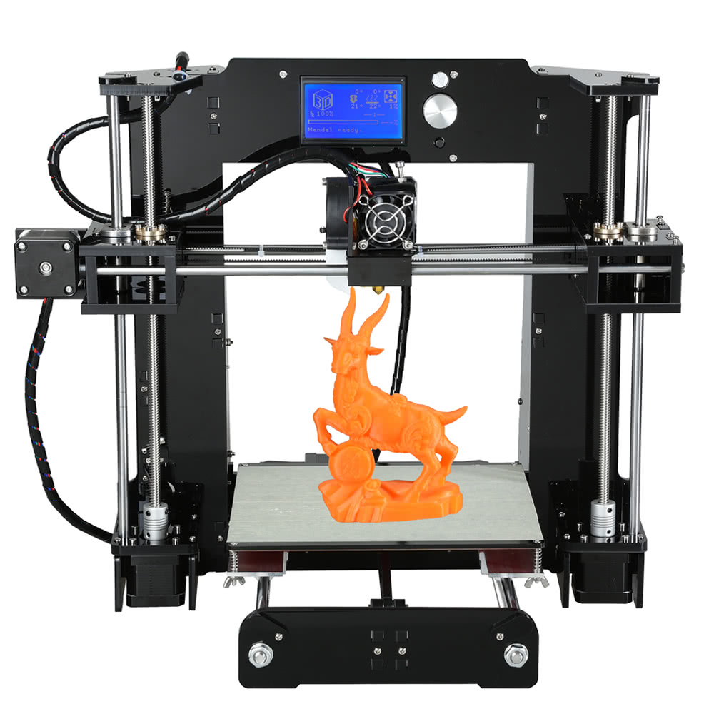 6825-OFF-Anet-A6-High-Precision-Big-Size-Desktop-3D-Printer-Kitslimited-offer-2415999