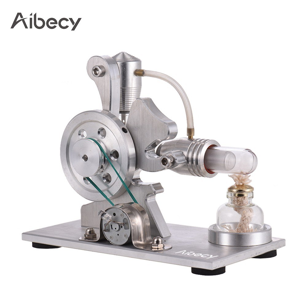 4625-OFF-Aibecy-Hot-Air-Stirling-Engine-Education-Toylimited-offer-243699