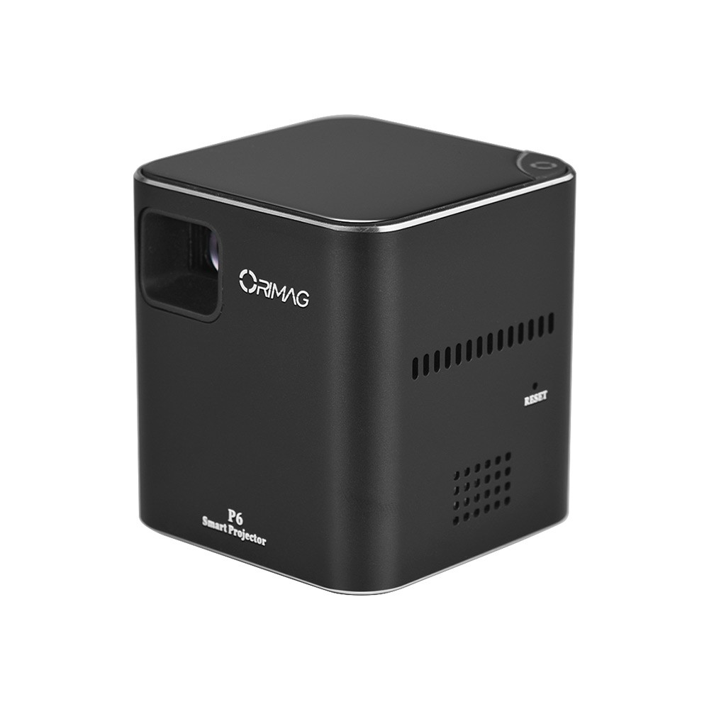 best orimag p6 mini video projector dlp home theater au plug sale online shopping cafago com best orimag p6 mini video projector dlp home theater au plug sale online shopping cafago com