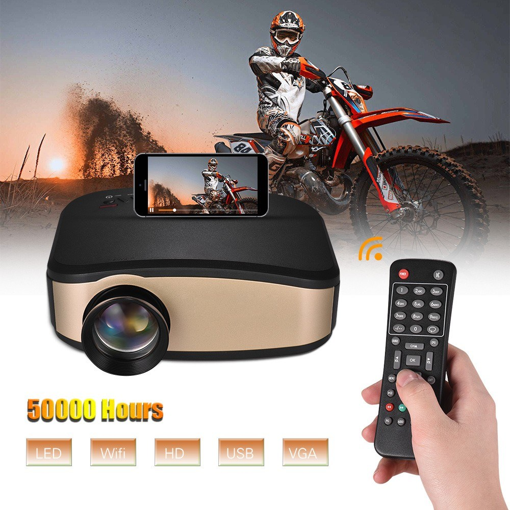 2412-off-Wifi-LCD-Projector-LED-Portable-Video-Projectorfree-shipping-247799(codeWFC6N)