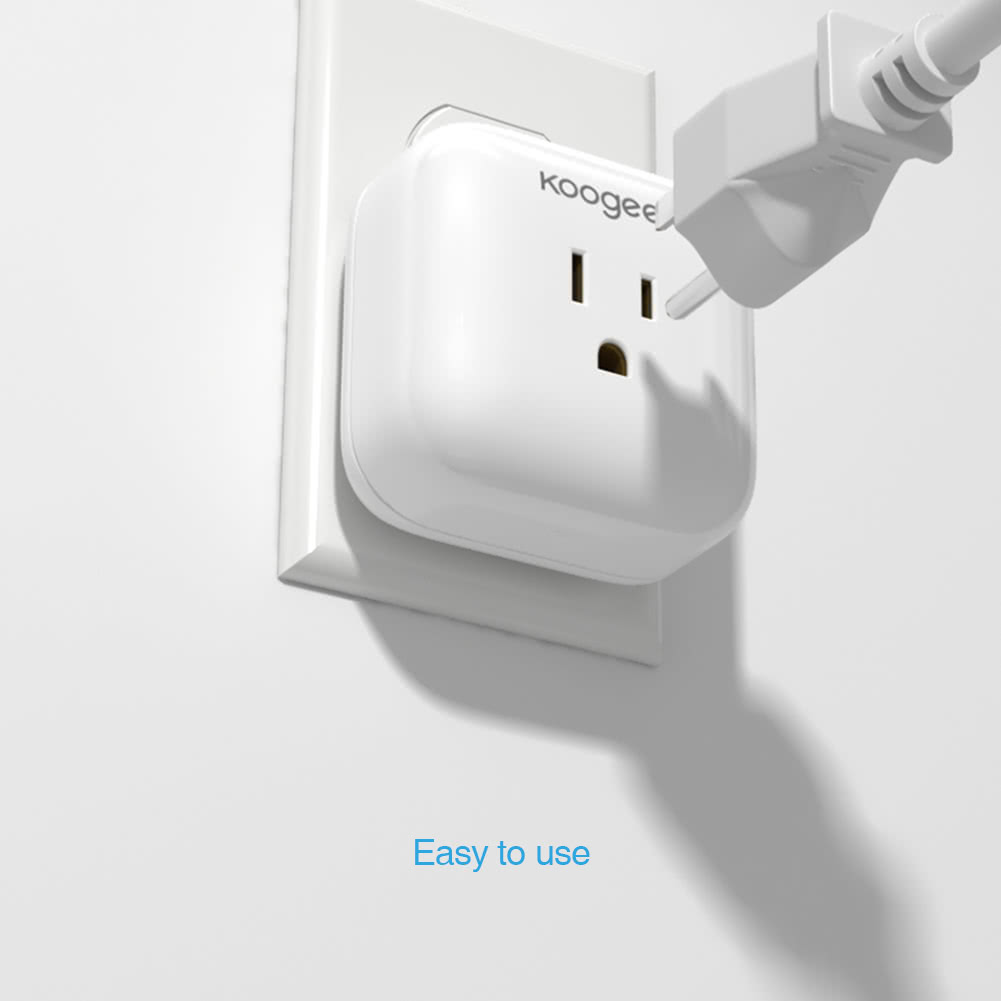 Smart Plug For Apple Homekit French Electrical Wiring Diagram Success