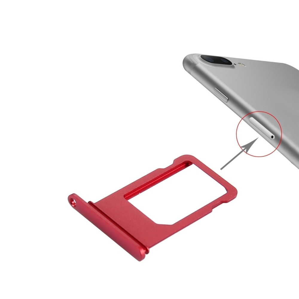 how to put sim cards in iphone 6s plus