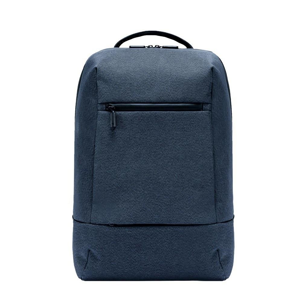 Tomtop - 52% OFF 90 Fun SNAPSHOOTER Backpack Lightweight Business Travel Shoulder Bag, $44.99 (Inclusive of VAT)