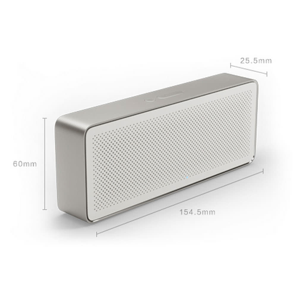 5925-OFF-Xiaomi-Square-Box-Wireless-Speaker-2limited-offer-242599