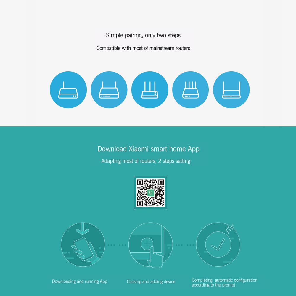 6125-OFF-Xiaomi-WiFi-Amplifier-Wireless-Wi-Fi-Repeaterlimited-offer-24649
