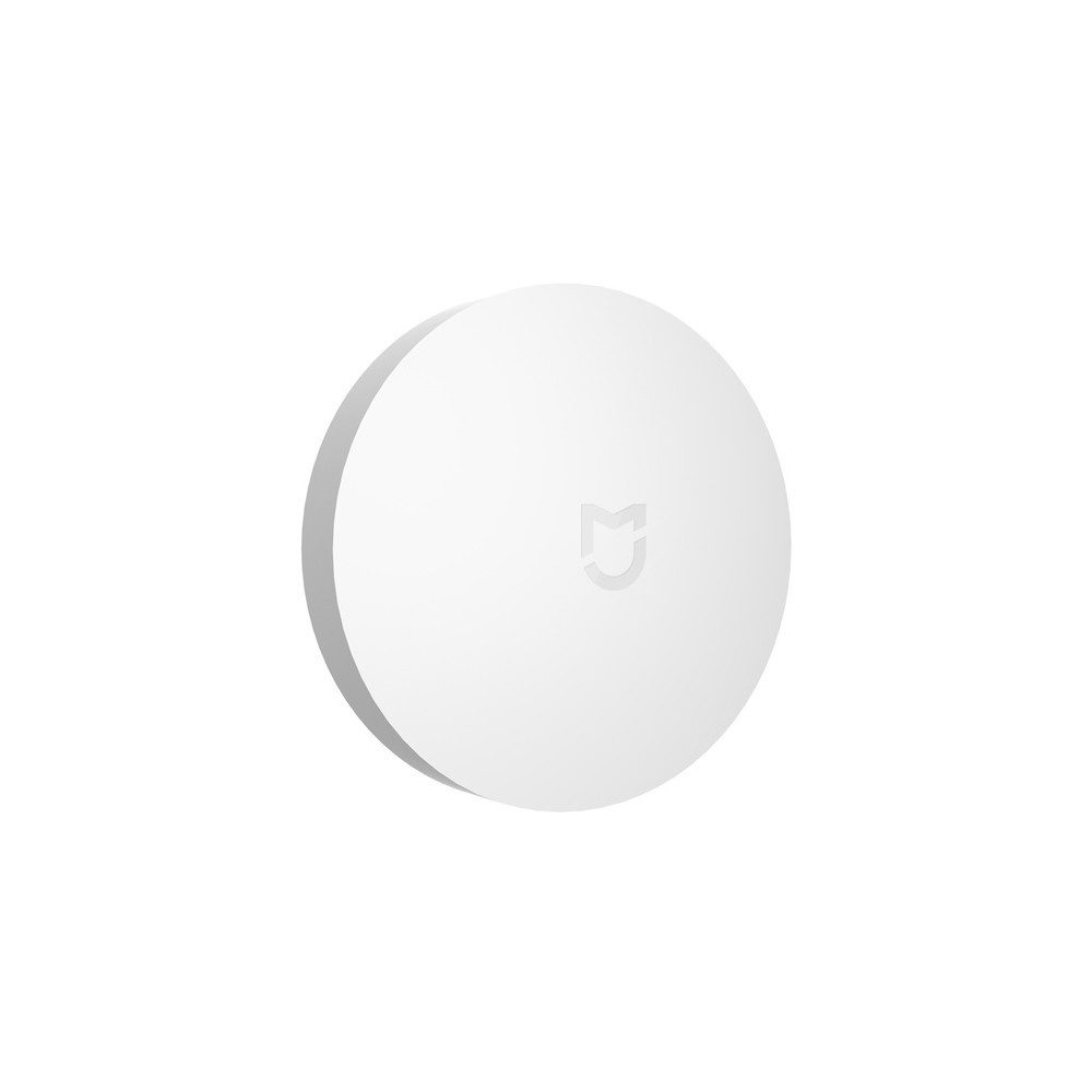 Original Xiaomi Mijia Wireless Switch