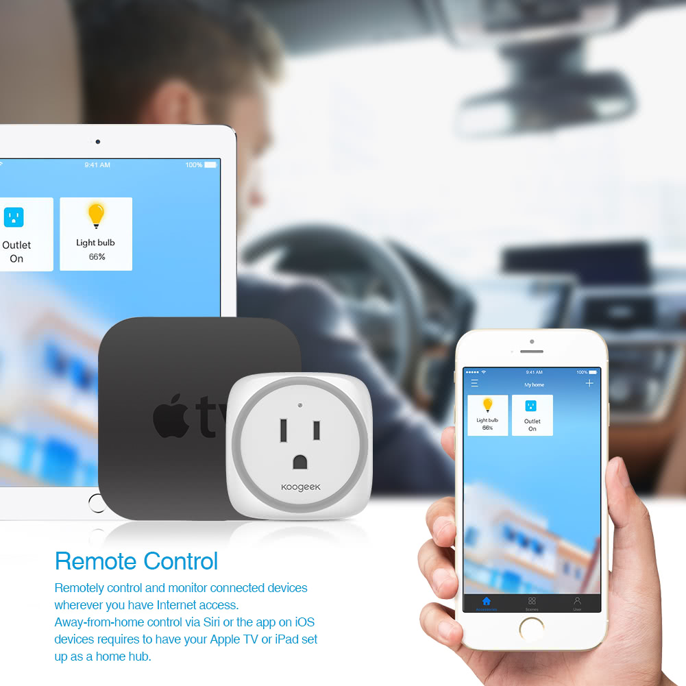 Wi Fi Enabled Improved Smart Plug Download Image Ceiling Fan Wiring Diagram Pc Android Iphone And Ipad Success