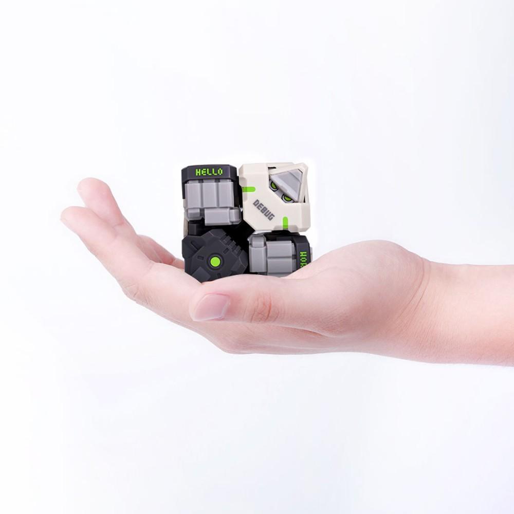 Xiaomi 52Toys Deformation Toy