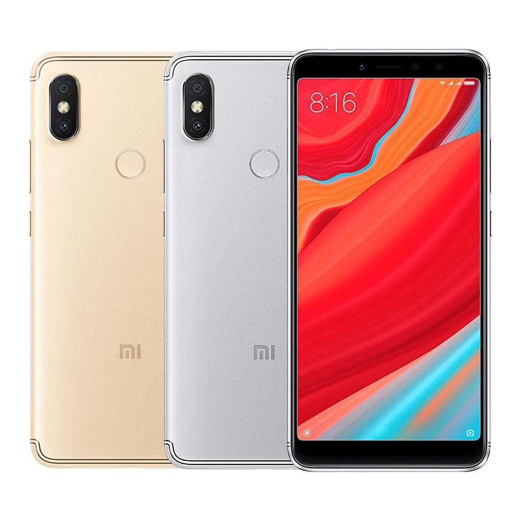 Tempat Jual Xiaomi Redmi Note 4 Snapdragon Smartphone Gold 32gb 3gb Aigner A17213 Belluno Coklat S2 4g Global Version Us16899 With Local
