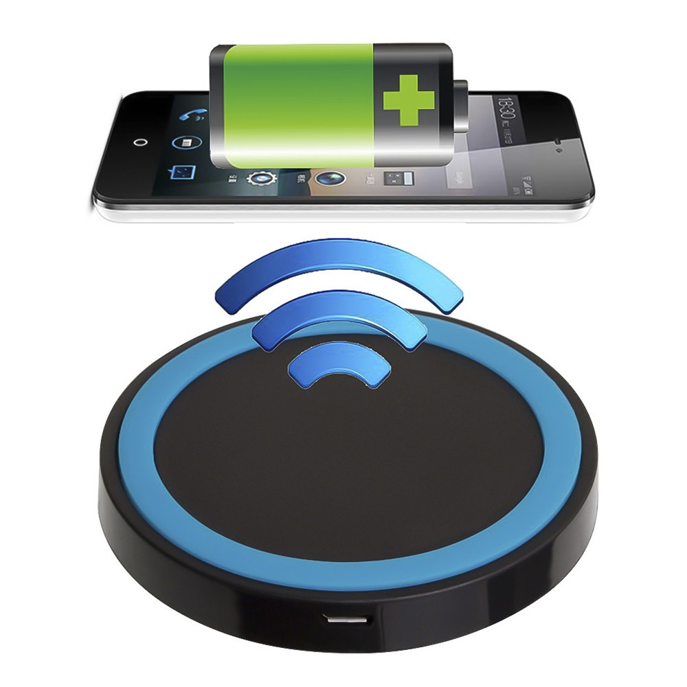 q5 wireless charger for iphone samsung s6 mi lenovo mobile phone macro usb phone charger us 6. Black Bedroom Furniture Sets. Home Design Ideas