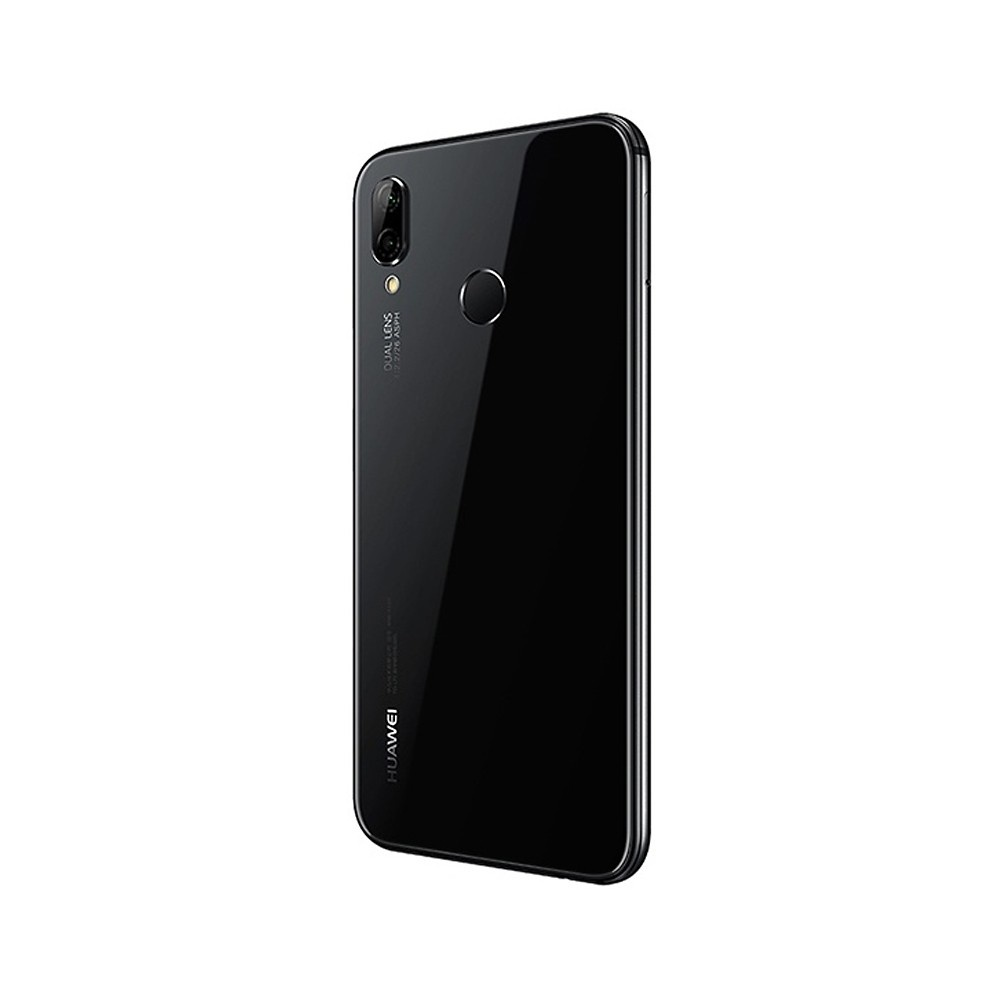 Huawei Nova 3e 4g Smartphone 4gb 64gb Notch Screen Us35999 3i Irish Purple 128gb Free Bluetooth Earphone Sales Online Black Tomtop