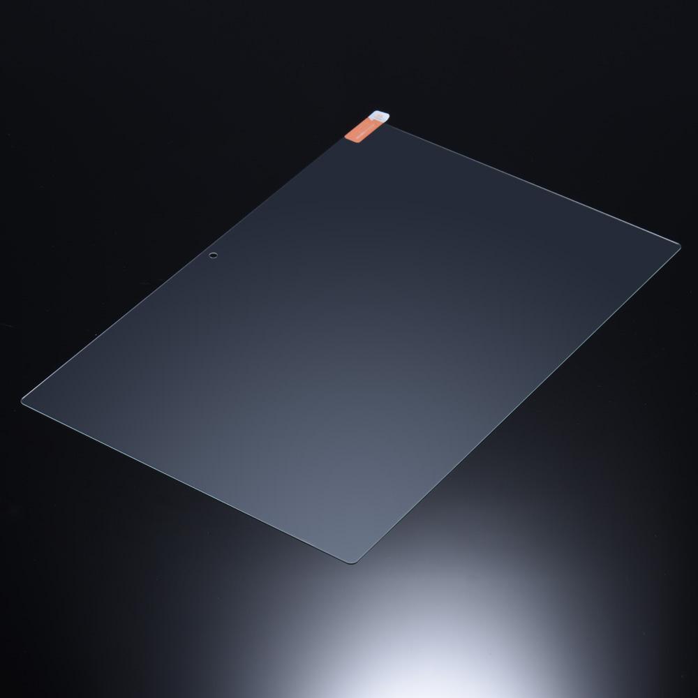 Protecteur d 39 cran haut de gamme tablet pc en verre tremp for Ecran pc haut de gamme