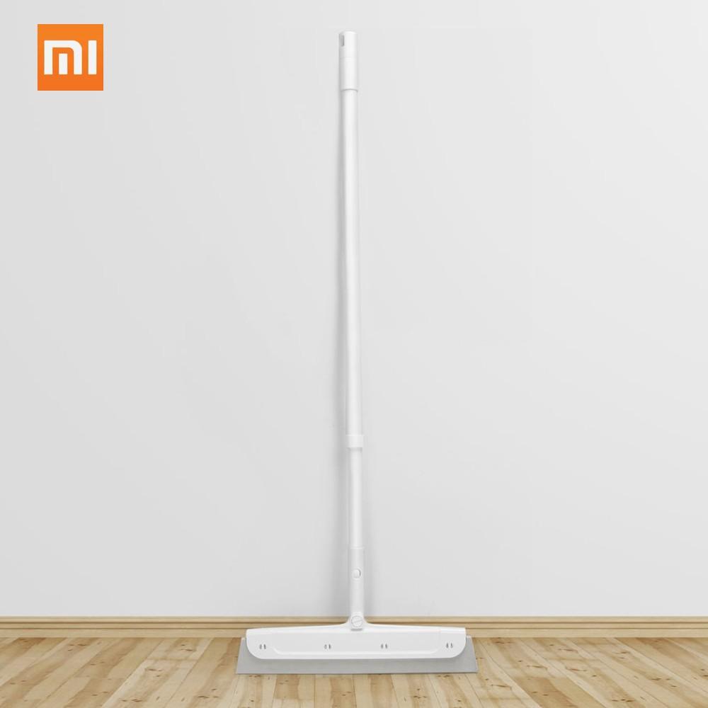 Xiaomi Mijia Jiezhi EVA Broom za $11.36 / ~43zł