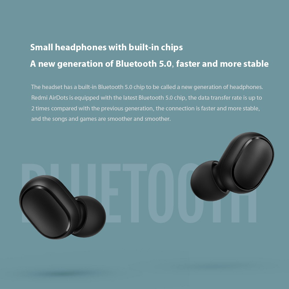 c57df95ea6e 2 x Earphones(Left and Right Ear-buds) 2 x Spare Pairs of Earphone Tips 1 x  User Guide(Chinese, if you still don't how to use it, you can refer to  youtube ...