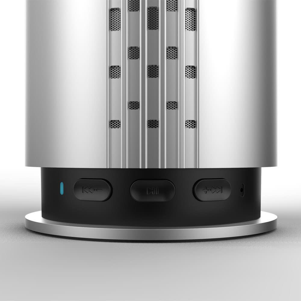 beste ovevo z3 originalmelodie smart bluetooth lautsprecher verkauf online einkaufen. Black Bedroom Furniture Sets. Home Design Ideas