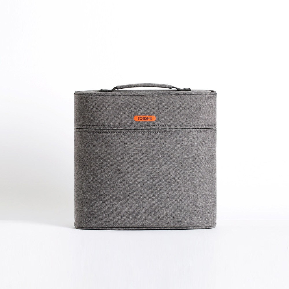 Xiaomi ROIDMI Accessory Storage Bag For ROIDMI Wireless Vacuum Cleaner