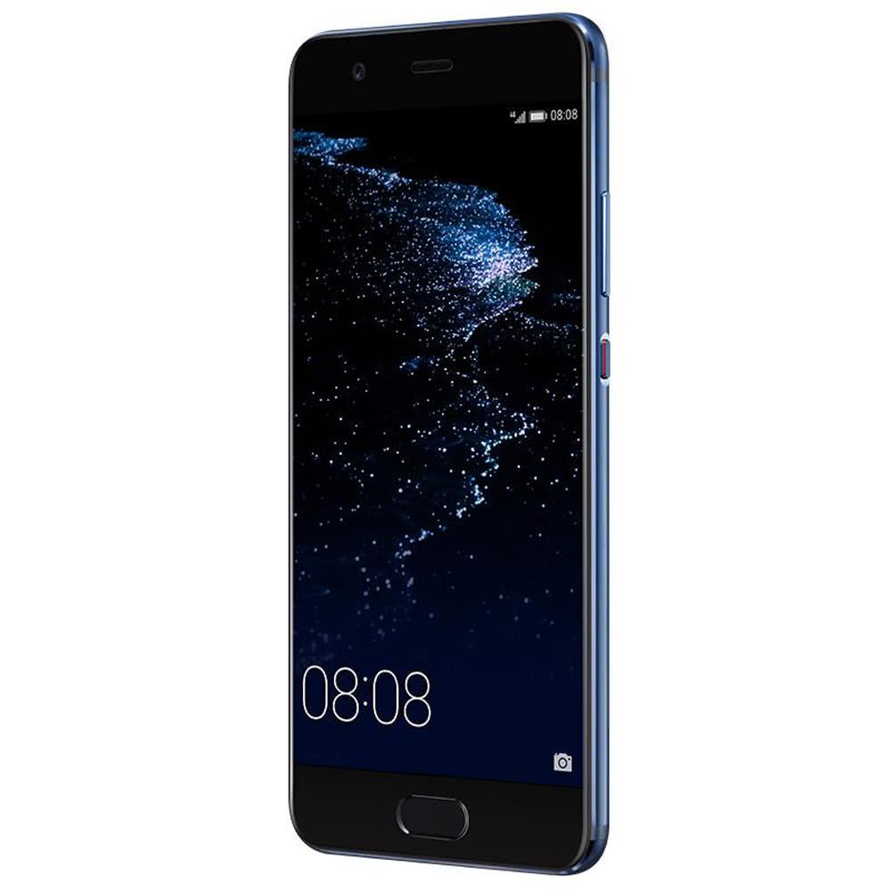 5432f28773d1a HUAWEI P10 Plus VKY-AL00 4G Smartphone 5.5 inches 6GB RAM+128GB ROMSupport  OTA Update