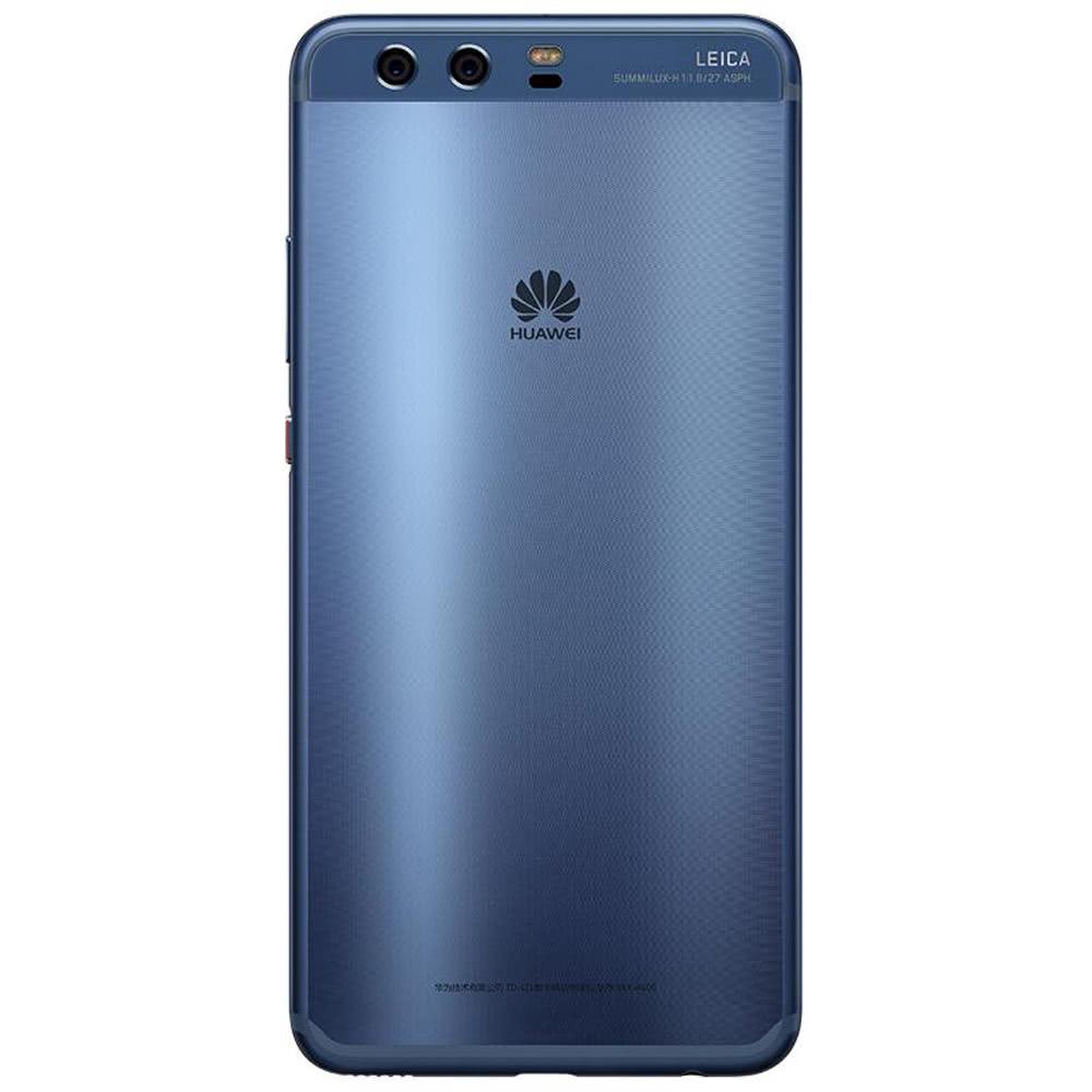 best huawei p10 plus fingerprint sale online shopping blue us plug 128gb. Black Bedroom Furniture Sets. Home Design Ideas