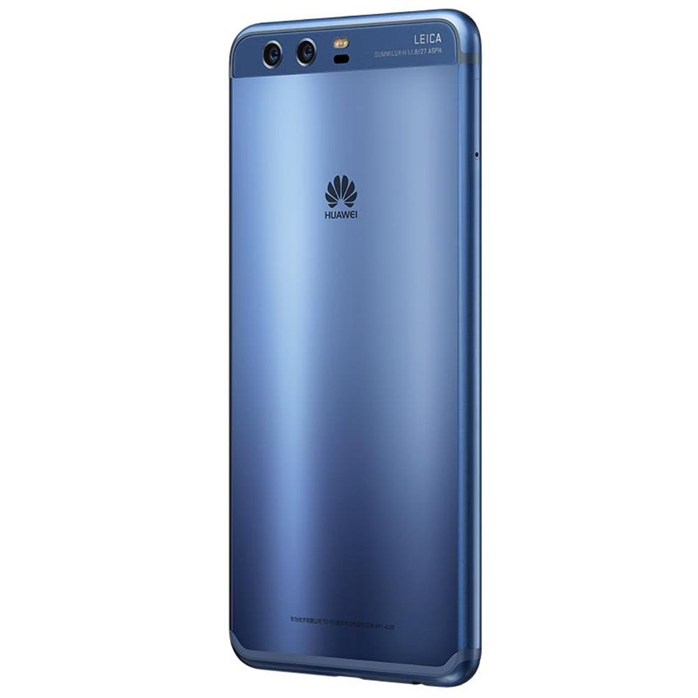 huawei p10 plus vky al00 4g smartphone 5 5 inches 6gb ram 64gb romsupport ota update us. Black Bedroom Furniture Sets. Home Design Ideas