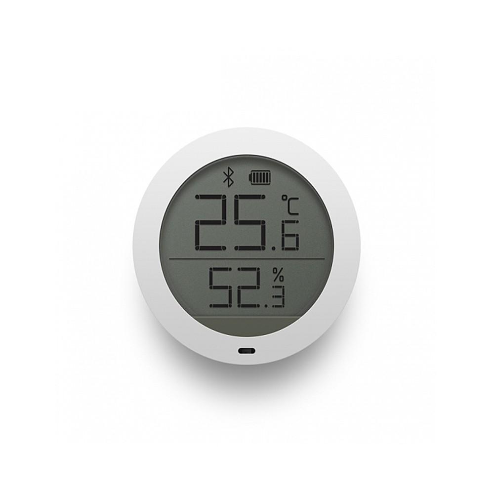 14.99 - Xiaomi Mijia BT Temperature Humidity Sensor