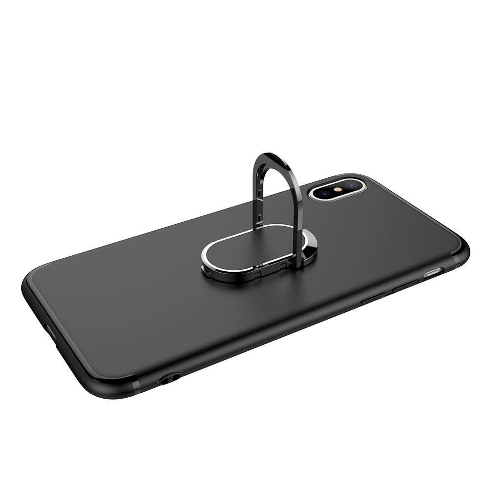 beste mobiltelefon sex dansk