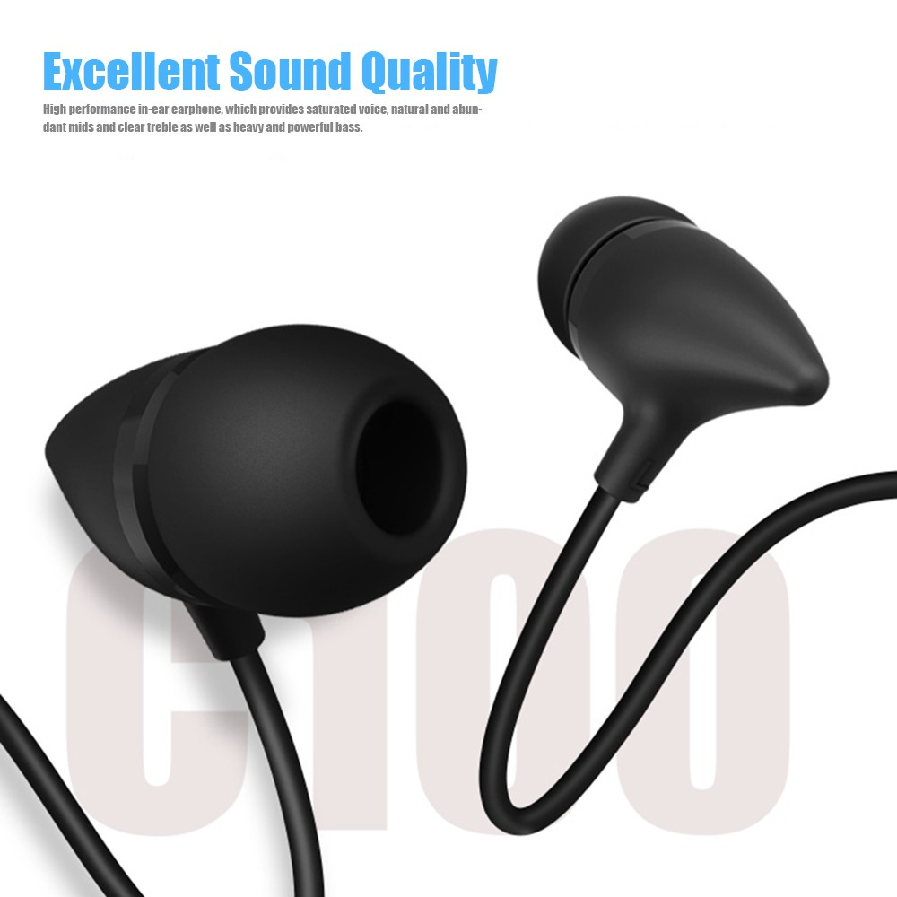 Bluedio M2 In Ear Wireless Bluetooth 41 Headset Stereo Earphone Knowledge Zenith Aptx Lossless Kz Hdse Uiisii C100 High Performance Wired With Microphone Earbuds Powerful Bass Headphones