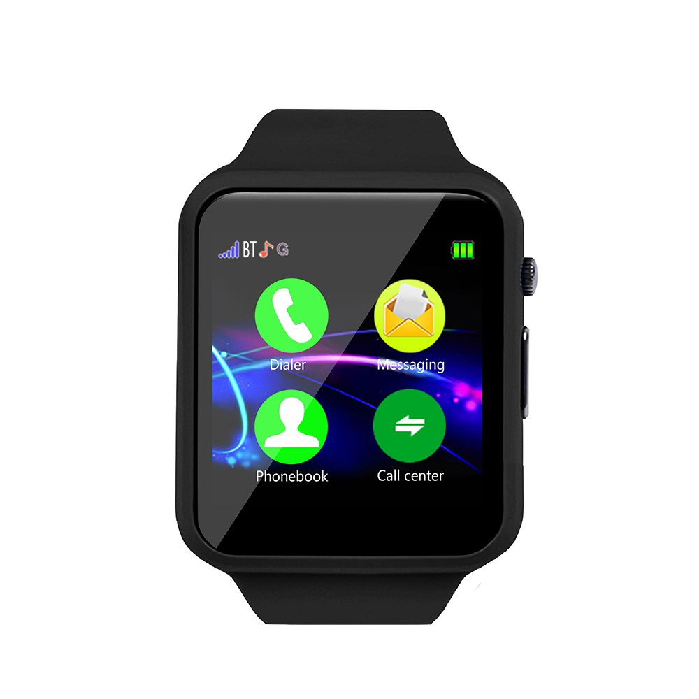 245-OFF-Kids-Smart-Watch-Phone-Children-Trackerfree-shipping-241499(codeDSPA4293)