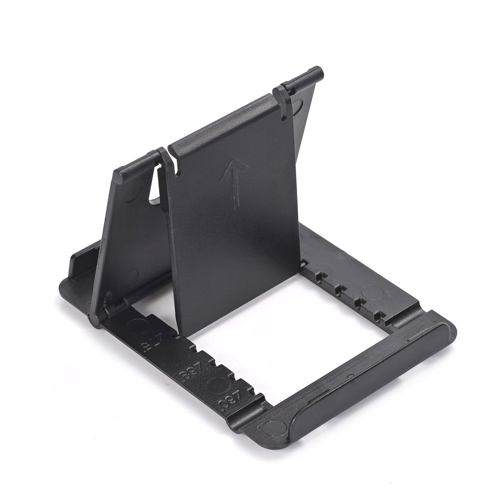 Phone Charging Stand Holder Desk Station For Iphone 7 Plus Samsung Galaxy S8 Htc Smartphone Stylish Lightweight Portable Durable