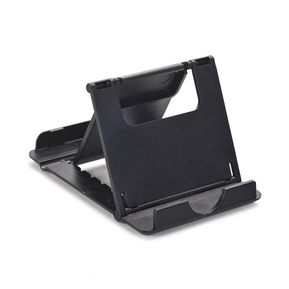 desktop universal quality desk aluminum non slip for phone mobile metal iphone best holder product stand