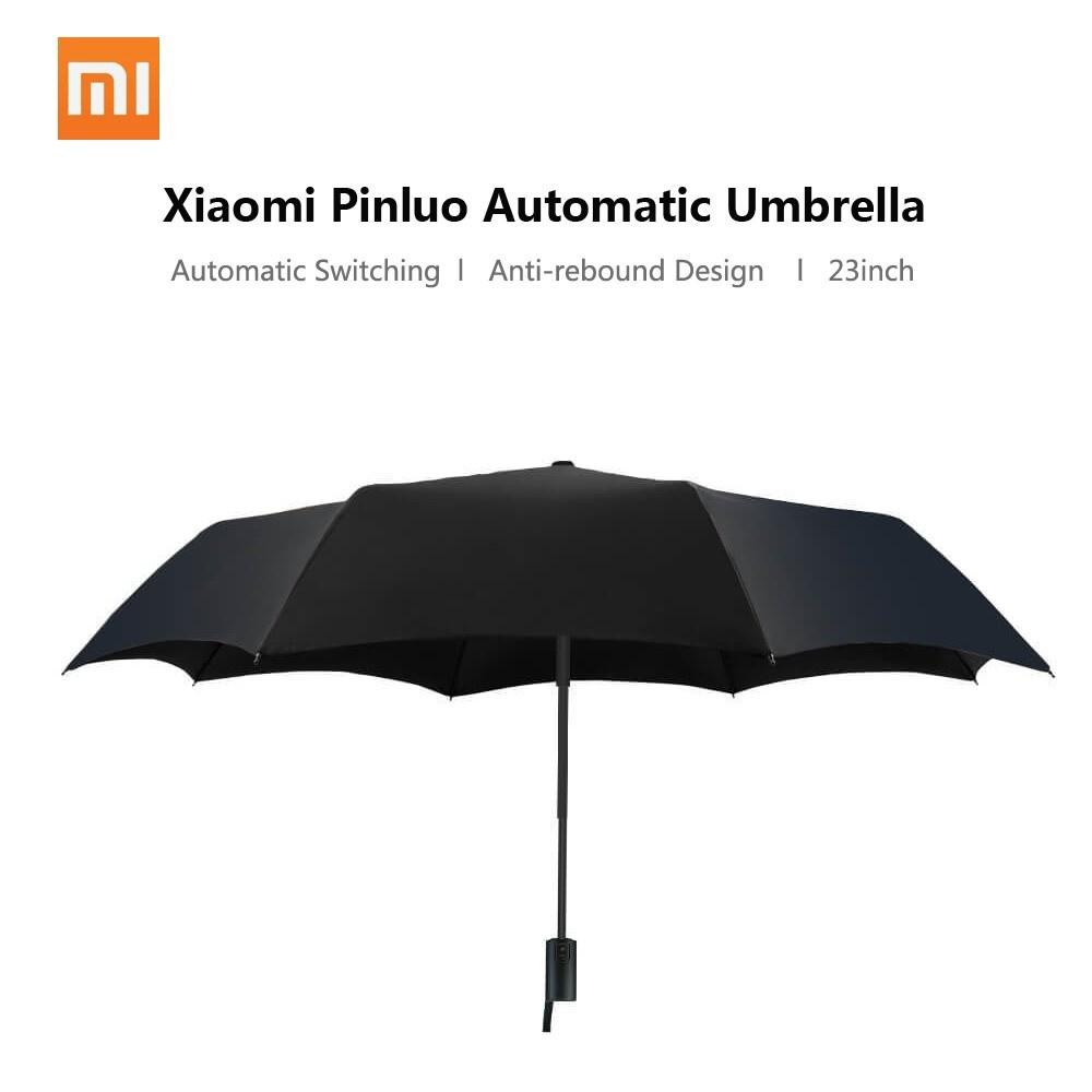 Parasol Xiaomi Pinluo za 72zł