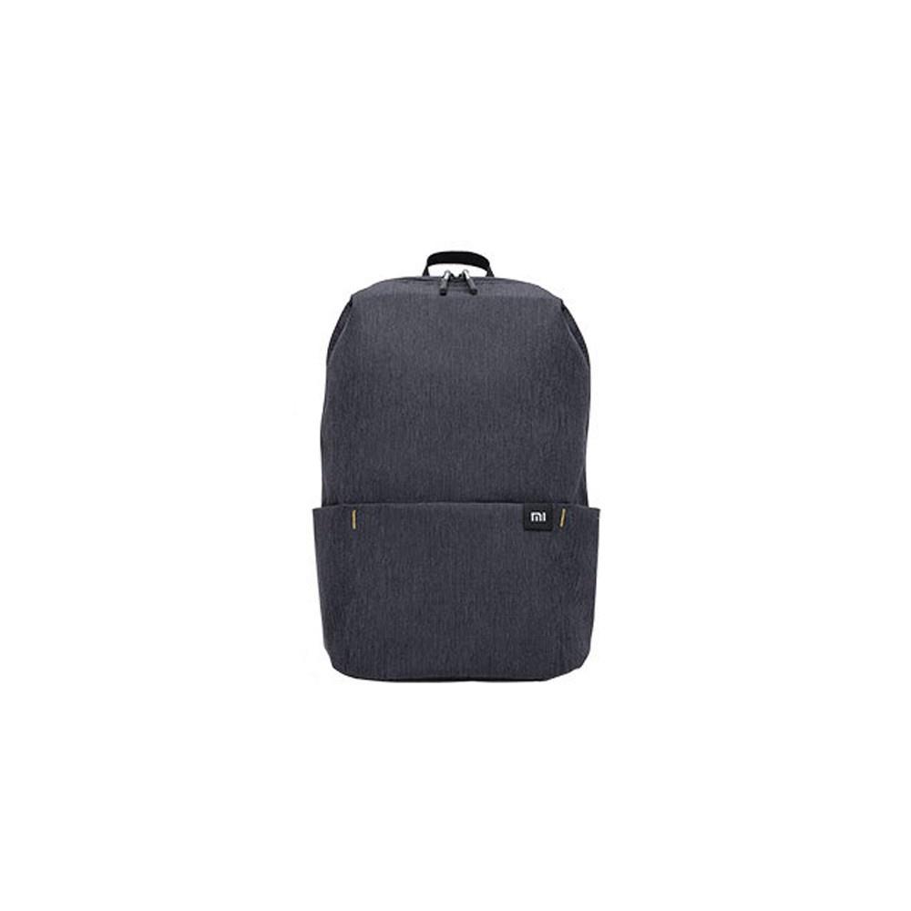 Xiaomi Mi Travel Business Backpack  5d908c0ebe