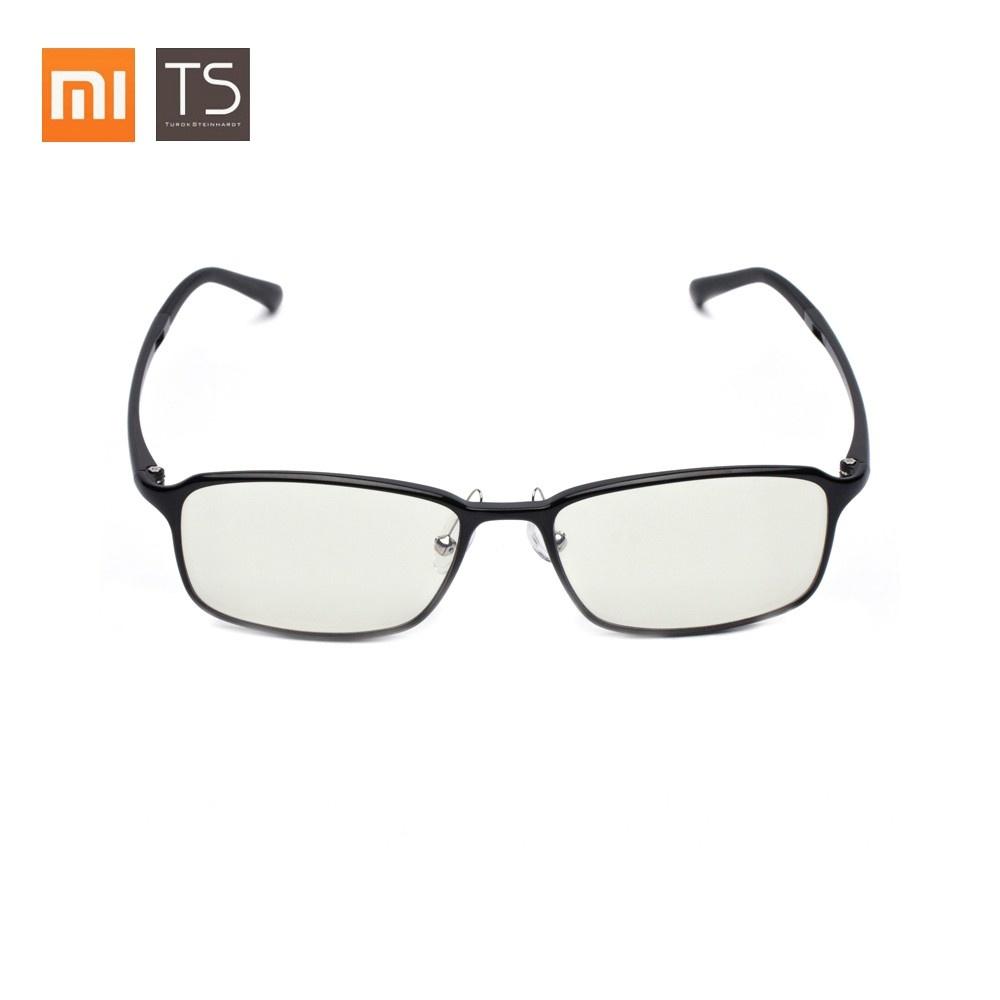 Okulary do pracy przy komputerze Xiaomi Mijia TS Anti-Blue Glasses za $19.59 / ~75zł