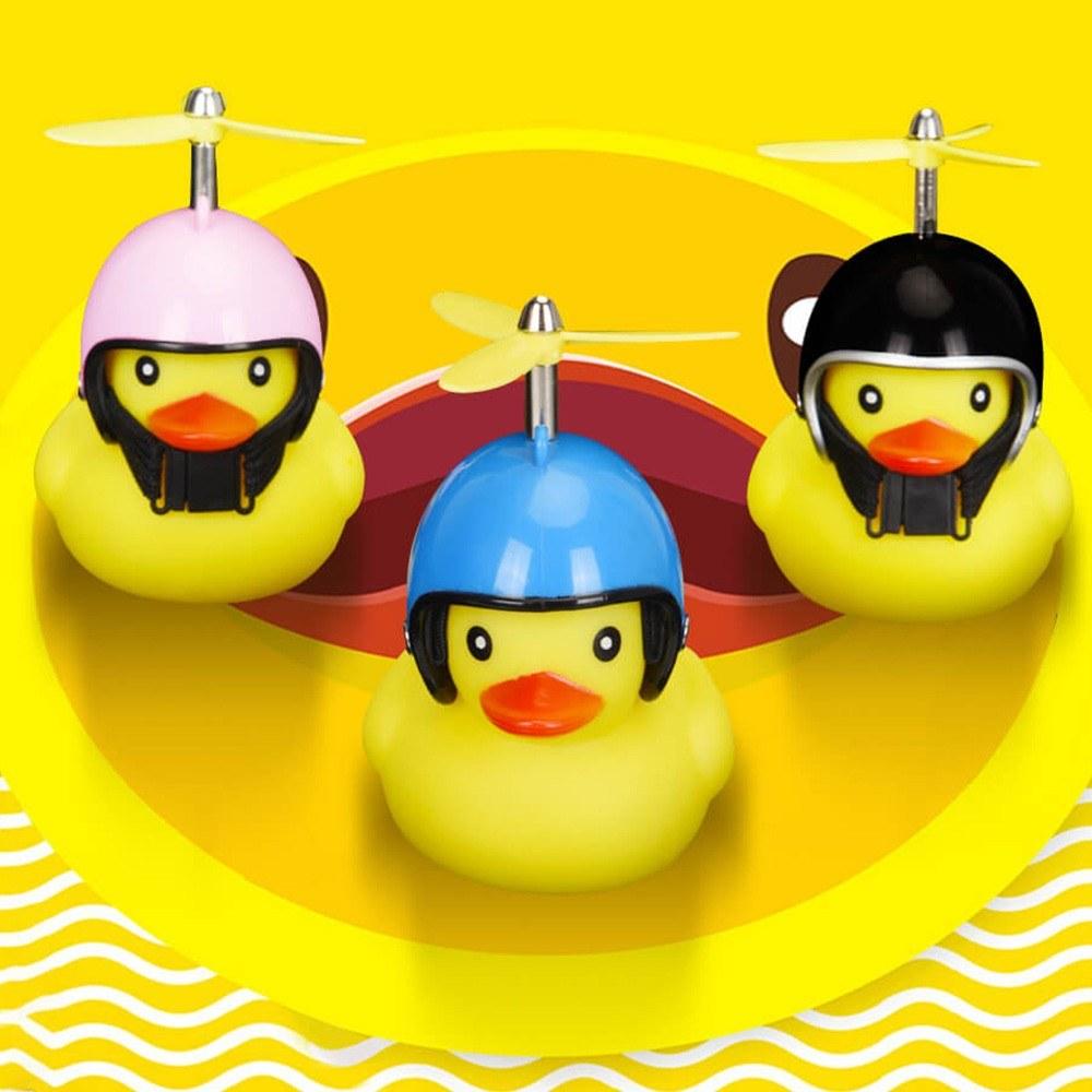 Xiaomi Carfook Duck Car Accessories