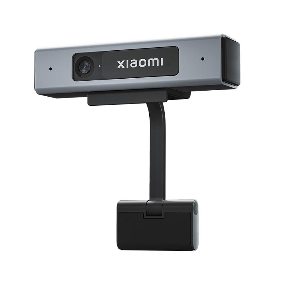 Cafago - 57% OFF Xiaomi Mi TV Camera 1080P HD Webcam TV Desktop Camera , Video Call/Teaching/Conference,free shipping+$56.92