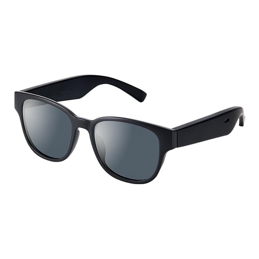 Tomtop - 51% OFF ZENPH Smart Audio Sunglasses TAC Polarized Lens + Anti-blue Light Lens, $73.99 (Inclusive of VAT)