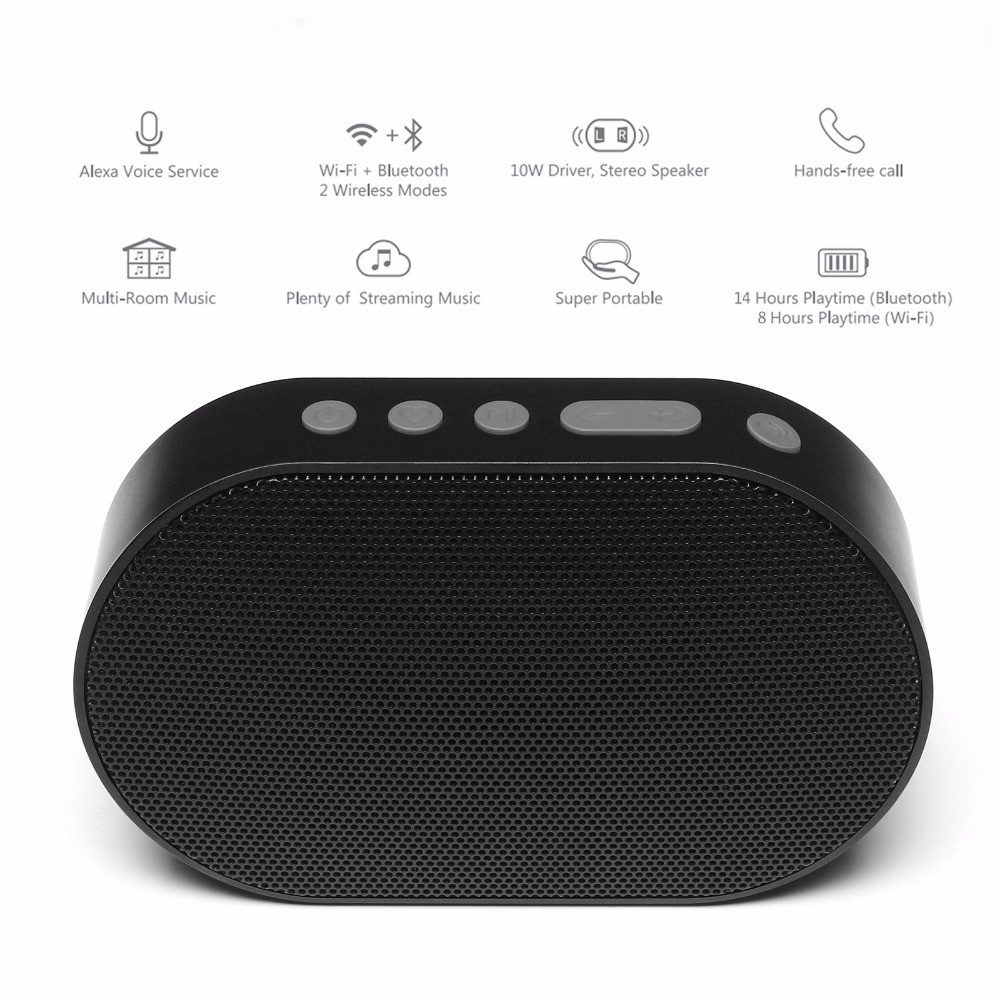 beste ggmm e2 drahtloser wifi bt intelligenter schwarz verkauf online einkaufen. Black Bedroom Furniture Sets. Home Design Ideas