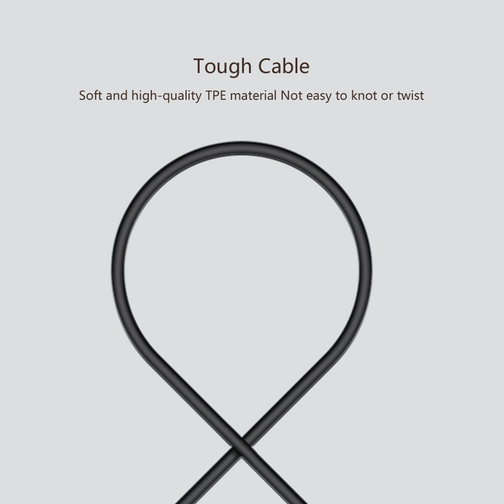 Original Xiaomi Dual Unit Half In Ear Earphones Mems Microphone Fda S Wiring Diagram Wired Control Headphone Durable Tpe Cable 35mm Jack Earbud For Smartphone Tablet